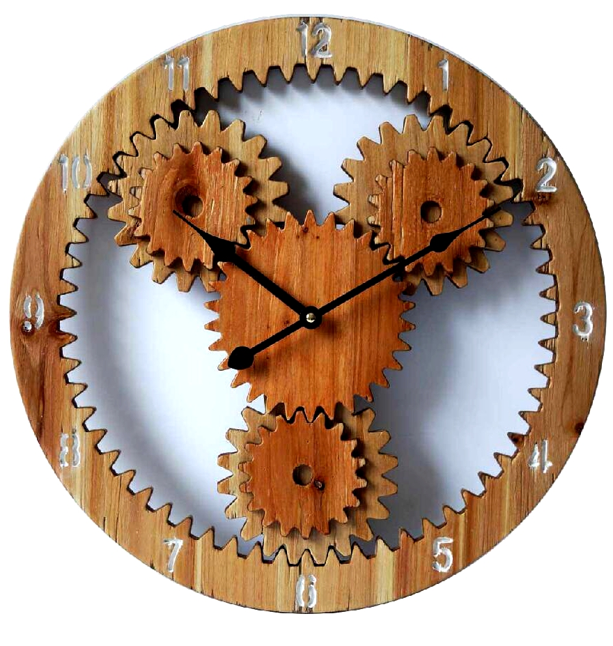 Clock gears clock gears suppliers and manufacturers at alibaba amipublicfo Images