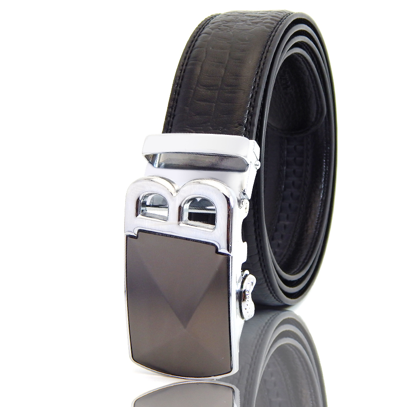 Mens Leather Alloy Auto metal Belt Buckle Manufacturers