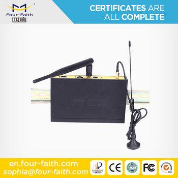 Kiosk Application Support Openwrt Ddwrt 3g Ethernet Rj45 Router Rs485 - Buy  3g Ethernet Router Rs485,3g Ethernet Router Rs485,3g Ethernet Router Rs485