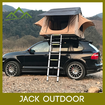 2017 Hot New Adventure Kings Removable Roof Top C&er Tent & 2017 Hot New Adventure Kings Removable Roof Top Camper Tent - Buy ...