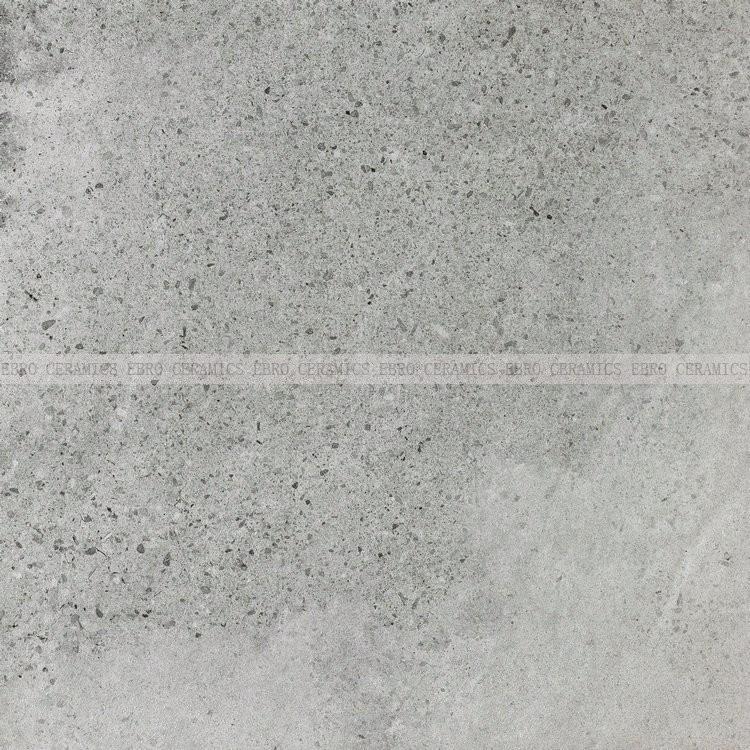ciment en gros regarder gris carrelage de porcelaine. Black Bedroom Furniture Sets. Home Design Ideas