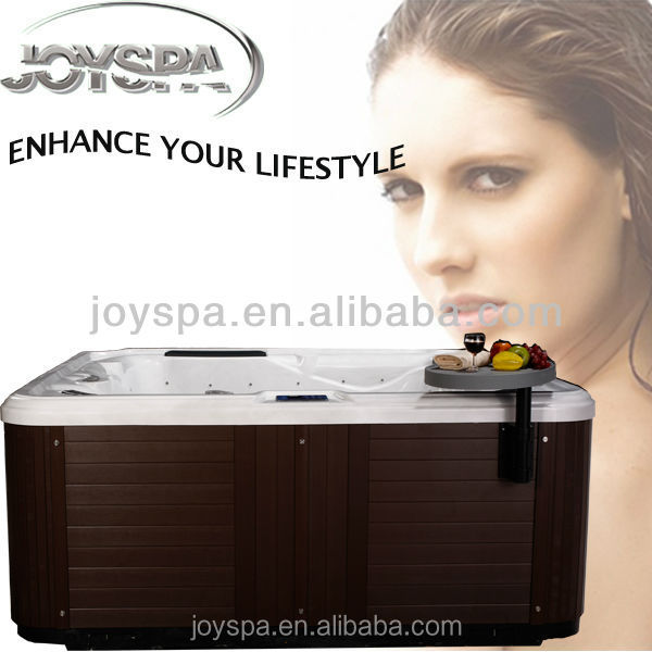 Luxury Design CE Approved Sex Video Dutch Family Sex Hot Tub