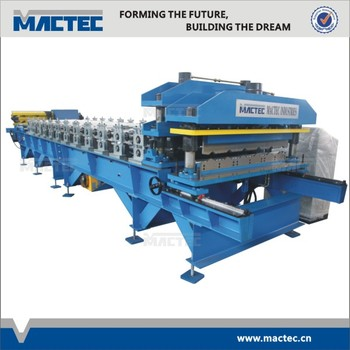 Italy Tile Press Machine Buy Italy Tile Press Machine
