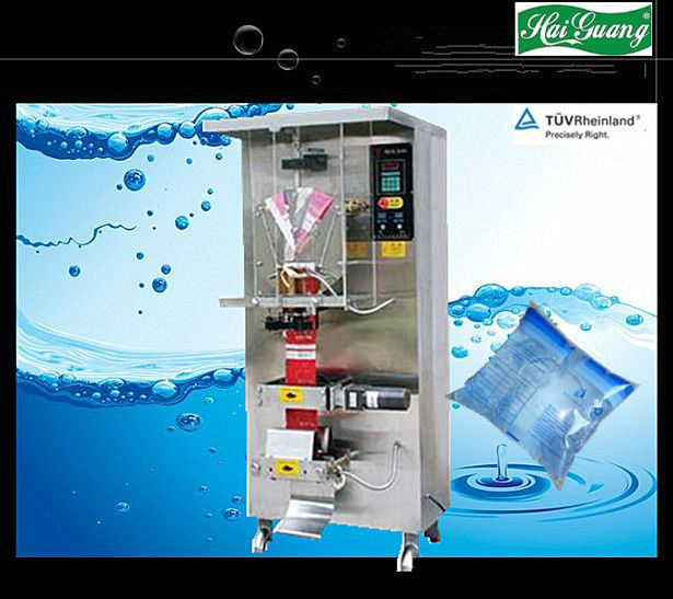 famous selling 86-15819763132 thin liquid automatic liquid filling machine,juice sachet machine