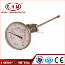 Microwave Thermometer Supplieranufacturers At Alibaba