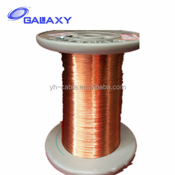 Resistance gauge aluminum wire wire center rohs heat resistance gauge magnet round enameled cca copper clad rh alibaba com resistance of nichrome wire gauge chart wire resistance table greentooth Image collections