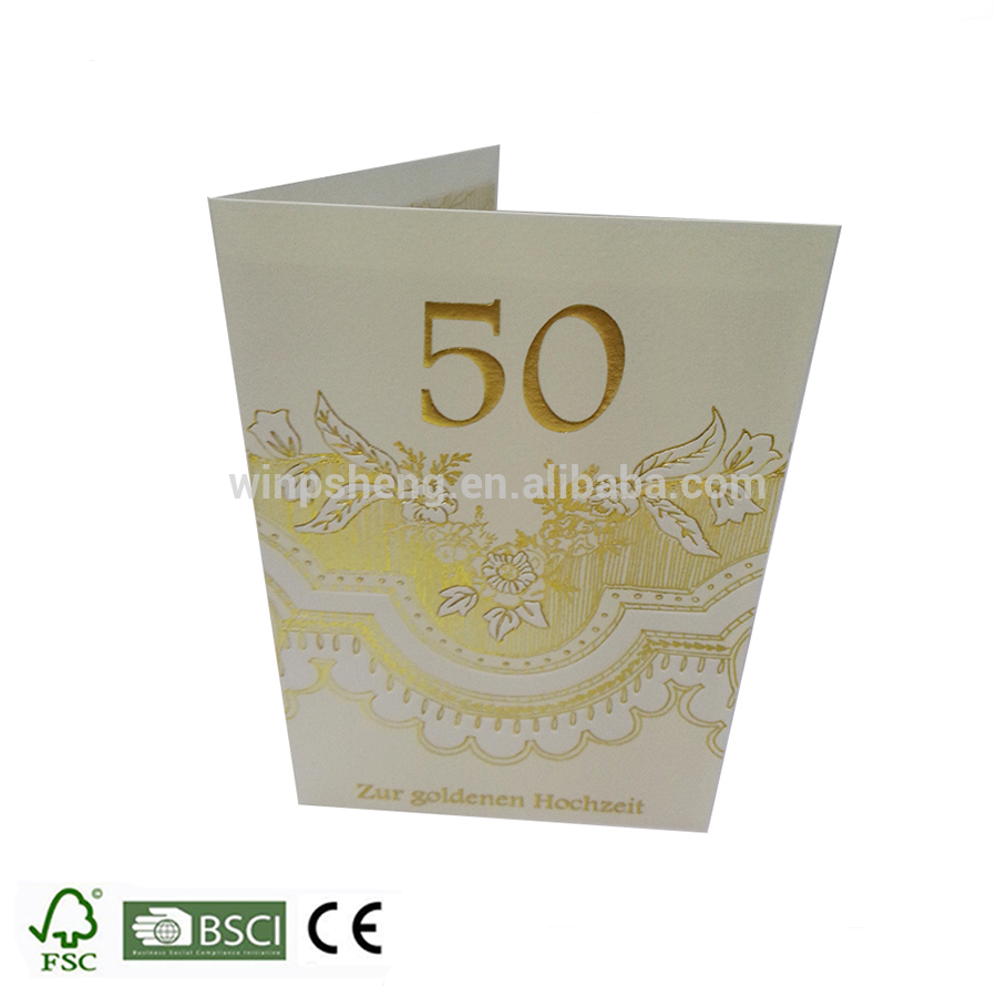 Free Printable Birthday Greeting Cards For 50th Father Birthday Buy Free Printable Greeting Cards Birthday Greeting Cards Printable Birthday Greeting Cards Product On Alibaba Com