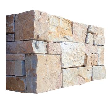 grand mur de sout nement blocs diy mur de sout nement. Black Bedroom Furniture Sets. Home Design Ideas