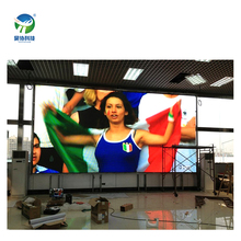 alibaba express indoor big sport hd tv advertising led display screen programmable led sign prices