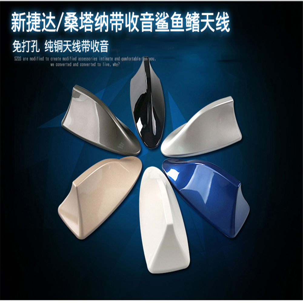 injection molded clip strips motorcycle abs fairings automative plastic cover mold maker