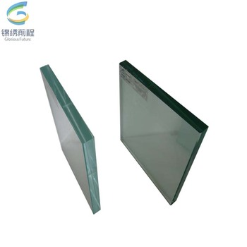 Fluted Glass Sheets Price Acrylic Sheet Lenticular Glass Sheet Buy Fencing Tempered Glass Tempered Glass For Commercial Buildings Decorative Wall Panels Product On Alibaba Com