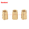 /product-detail/oem-brass-thread-insert-for-air-conditioner-60773971111.html