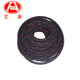 Outer Cloth Braided Surface Fuel Hose, Rubber Fuel Hose