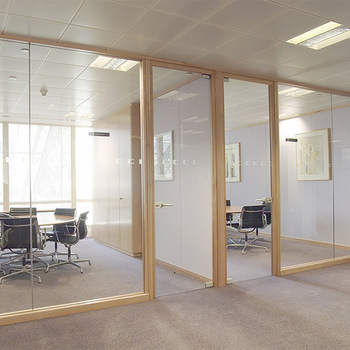 Price Of Aluminium Partition Wall Partition Wall Movable Office