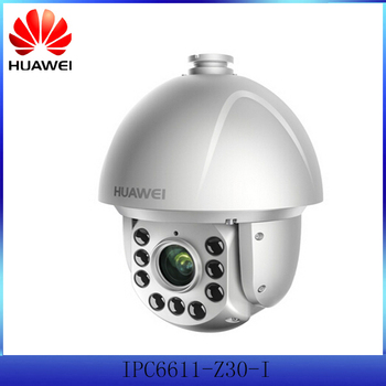 Huawei ipc6611 z30 i intelligent infrared ip dome camera on hot sale huawei ipc6611 z30 i intelligent infrared ip dome camera on hot sale publicscrutiny Images