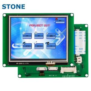 STONE 3 5 Inch TFT LCD Module 320x240 for Arduino