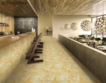 Whole Tiles Floor Ceramic 60 X 60cm