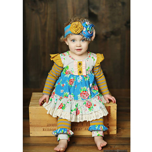 conice factory girl kids clothes wholesale children's boutique clothing