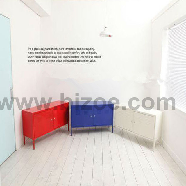 Industrial Tv Media Contemporary Metal Stands Cabinet For Living Room Sets