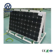 TUV Certified Waterproof 260w solar panel 260w Mono solar panel Chinese Solar Panels Prices For Sale