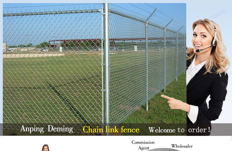 chain link fence 001.jpg