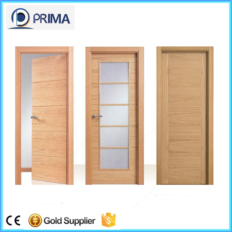 Net Design Wooden Door Net Design Wooden Door Suppliers And Manufacturers At Alibaba Com