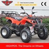 Chinese cheap price adult atv 4x4 150cc, 200cc, 250cc / ATV010