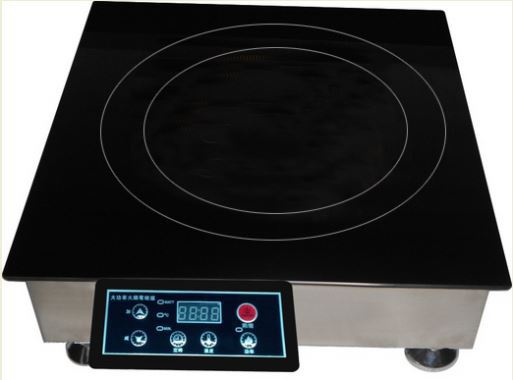 Table Top Induction Cooker, Table Top Induction Cooker Suppliers And  Manufacturers At Alibaba.com