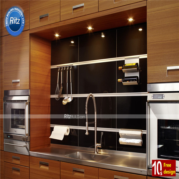 rosewood kitchen cabinets rosewood kitchen cabinets suppliers and manufacturers at alibabacom. Interior Design Ideas. Home Design Ideas