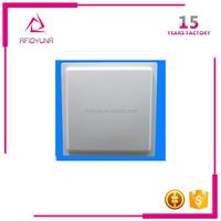 Professional Factory Supply High Quality Linear 12dBi UHF RFID Antenna