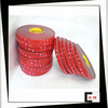 ISO9001&TS16949 Heat Resistant Acrylic foam 3m adhesive tape for nameplate