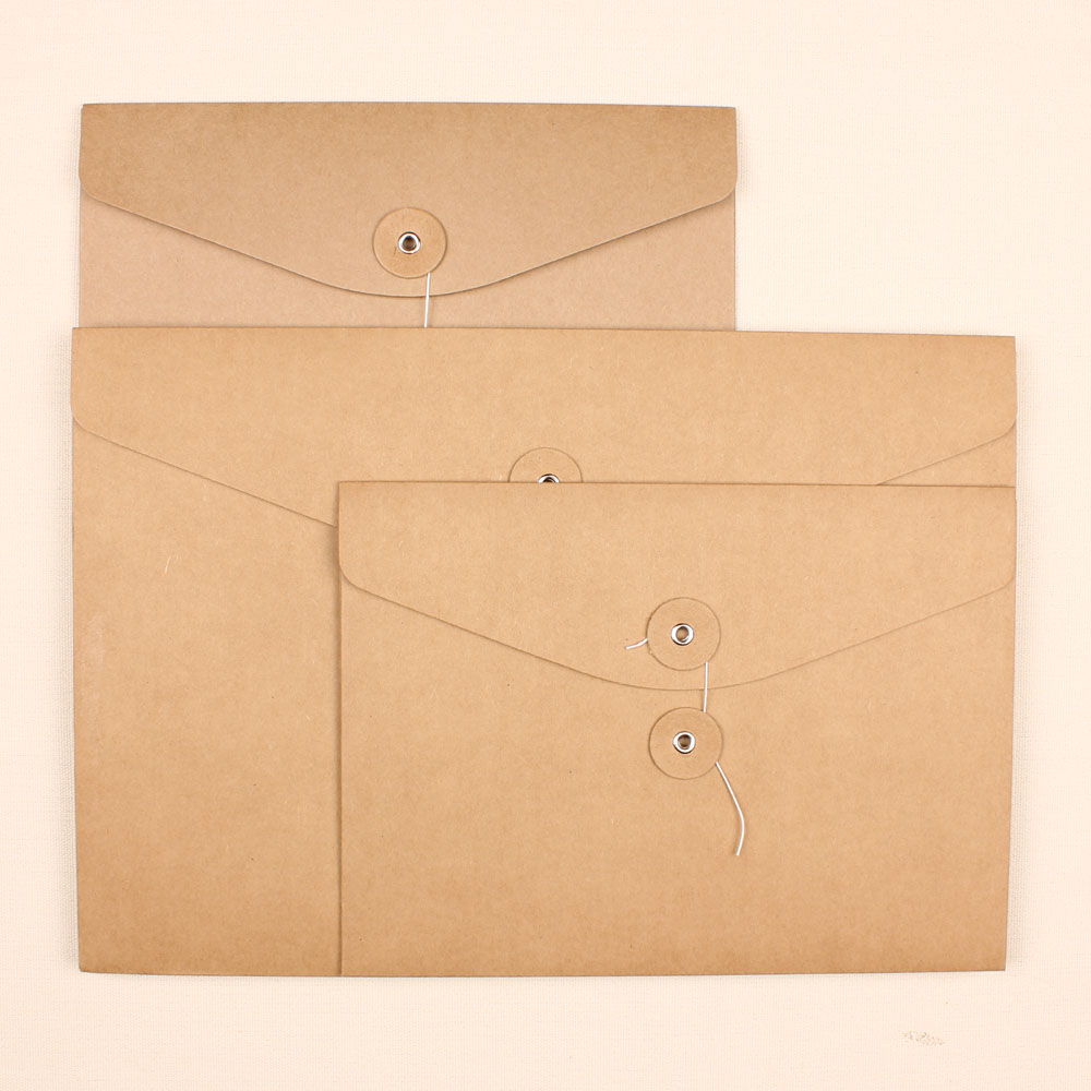 popular paper bags environment buy cheap paper bags environment paper bags environment