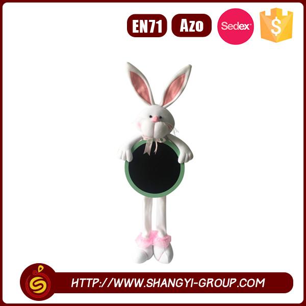 Venta al por mayor conejos para pascuas-Compre online los mejores ...