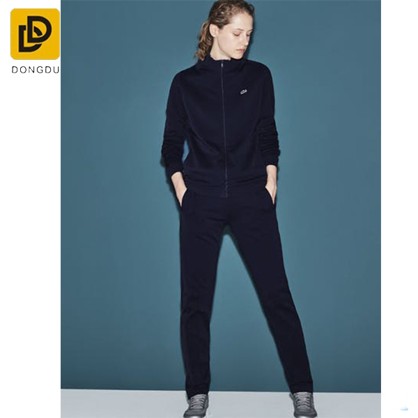 Wholesale Clothing Manufacturers Jogger Sets Women's SPORT Jogger Sets