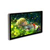/product-detail/19-retail-store-lcd-digital-video-display-vp190a--469518627.html