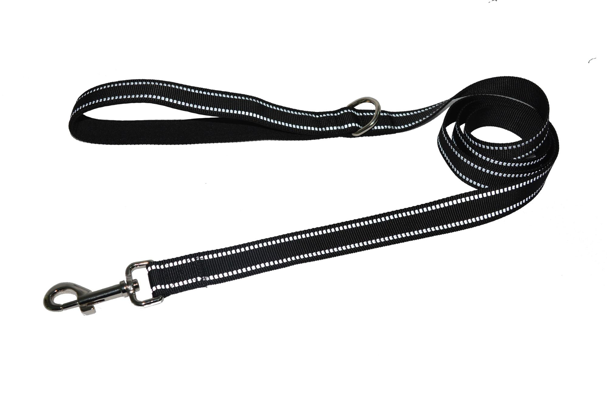 Safety Pet Seat Belt wholesale Dog Accessories Dog Leash For Running,Training,Walking