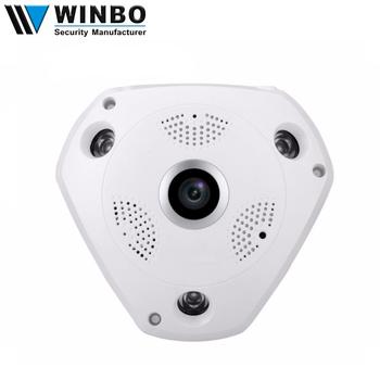 High Grade High Quality Low Cost Price Mini 360 Eyes Wifi Wireless Ip  Camera - Buy Ptz Wifi Wireless Ip Camera,360eye S Wifi Camera,Wifi Camera
