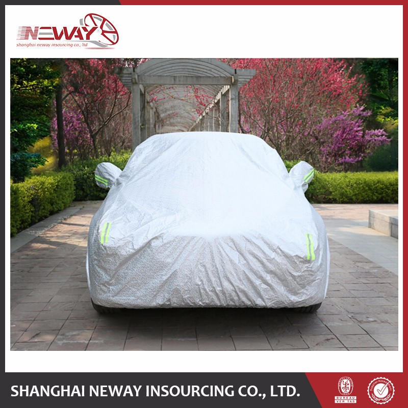 Best Selling Quality indoor car cover for showing