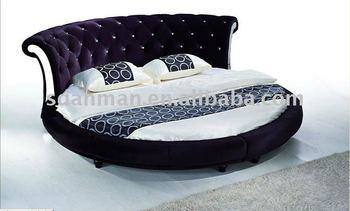 Buy Bed Frame Online Malaysia