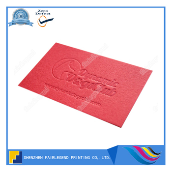 China offset card printer 300gsm paper business card embossing china offset card printer 300gsm paper business card embossing business cards printing reheart Image collections