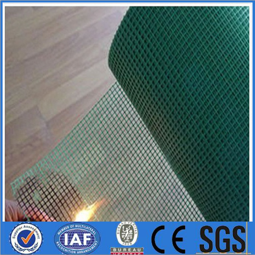 unpleated fly screen,roll-up fly screen for window,screens for swing out windows
