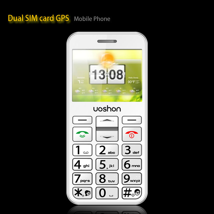 Updated most popular cheapest sos cell phone with java