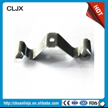 Custom made Rich experience High quality and precision china auto parts