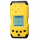 Factory Price handheld O2 Oxygen gas leak detector of high precision