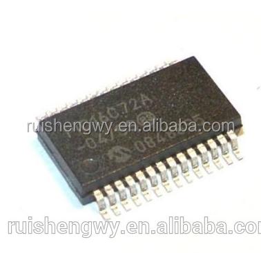 Z80 CPU Z840004PEC ZILOG DIP-40