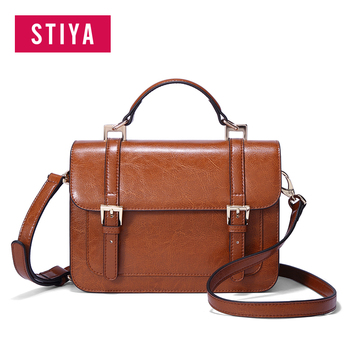 7898a4292298 STIYA Ladies Designer Purses CrossBody Handbags Shoulder Bags Trendy Bags  for Women