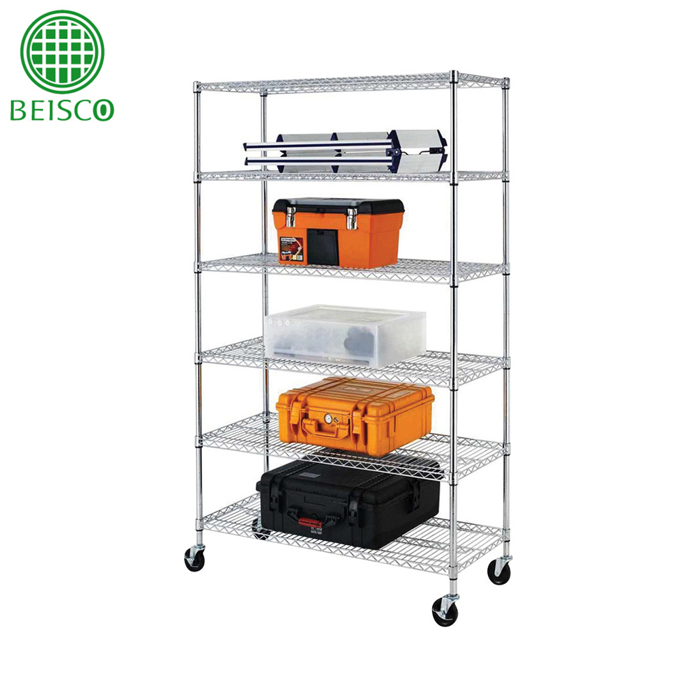 Dvd rack do it yourself shelves dividers for wire shelving