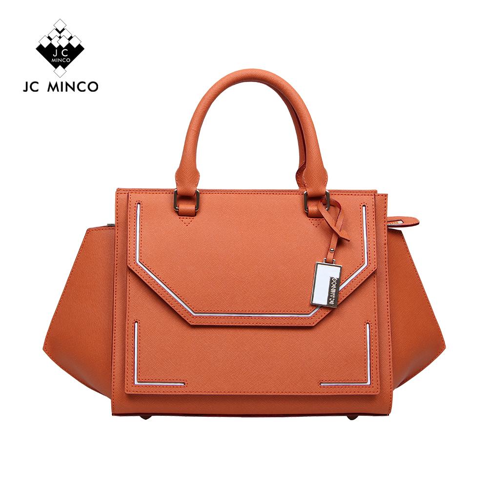 5202417ca6 China michael kors bags wholesale 🇨🇳 - Alibaba