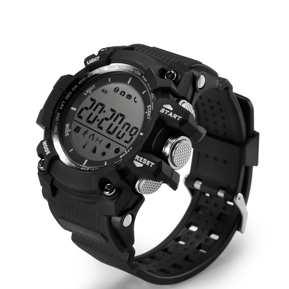 List Manufacturers of Military Smart Watch, Buy Military ...