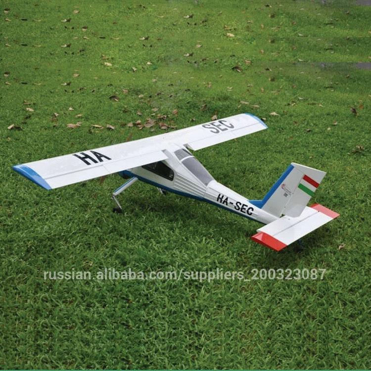 Unique Pzl-104 Wilga 30cc Remote Control Gas Rc Outdoor Rc Plane - Buy Big  Rc Planes For Sale,Unique Rc Planes,Outdoor Rc Plane Product on Alibaba com